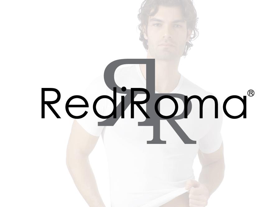 RediRoma